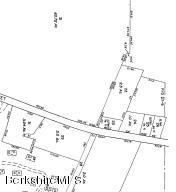 215 Pittsfield Rd, Lenox, MA 01240