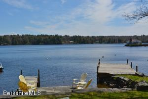 20 Pleasant Dr, Otis, MA 01253