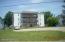20 Dalton Ave, Pittsfield, MA 01201