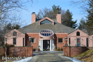 234 Ide Rd, Williamstown, MA 01267