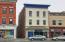 307 Main St., Great Barrington, Prime Retail Location