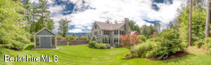 1435 Oblong Rd, Williamstown, MA 01267