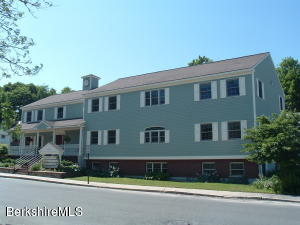 55 Church, Pittsfield, MA 01201