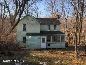 43 Bellevue, Adams, MA 01220
