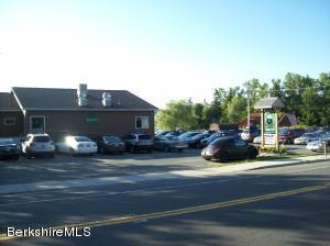 756 Main, Lanesboro, MA 01237