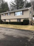 780 Reservoir, North Adams, MA 01247