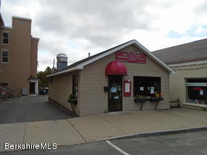 5 Railroad, Lee, MA 01238