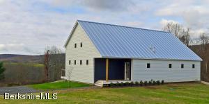 20 White Barn, Copake, NY 12516