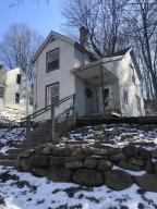 63 Dover, North Adams, MA 01247