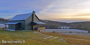 100 Copake Lake, Tagkanic, NY 12502