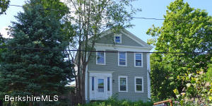47 Cold Water, Hillsdale, NY 12529