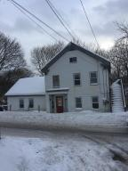 46-48 Liberty St, North Adams, MA 01247