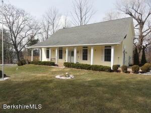 109 Bull Hill Rd, Lanesboro, MA 01237