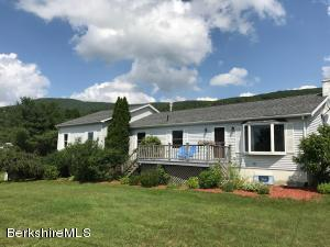 608 Henderson Rd, Williamstown, MA 01267
