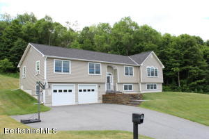1 Kingsmont, Adams, MA 01220