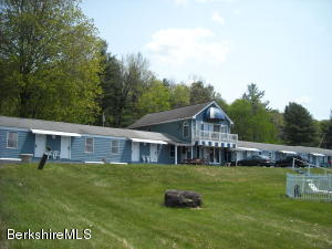 200 Laurel, Lee, MA 01238