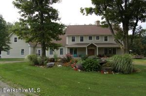 76 Middle, Austerlitz, NY 12017