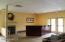20 Williamstown Rd, Lanesboro, MA 01237