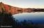 27 Stevens Lake Rd, Monterey, MA 01245