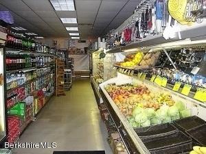 42 Main St, Lenox, MA 01240
