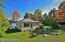 59 Pine Grove Ridge, Otis, MA 01253