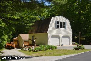485 Pine Rd, Otis, MA 01253