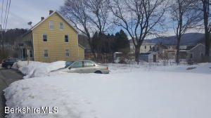 18 Temple St, Adams, MA 01220