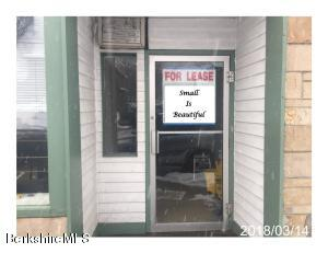 123 Elm, Pittsfield, MA 01201