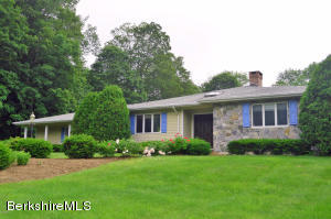 1905 Dublin Rd, Richmond, MA 01254