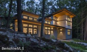 317 Long Pond, Great Barrington, MA 01230