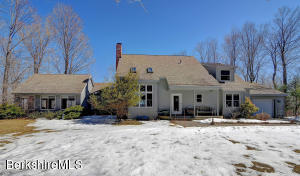 263 Harrington Rd, Otis, MA 01253