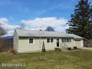 36 Benlise Dr, Williamstown, MA 01267