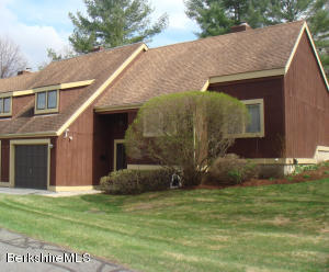 31 Thistle Path Path, Williamstown, MA 01267