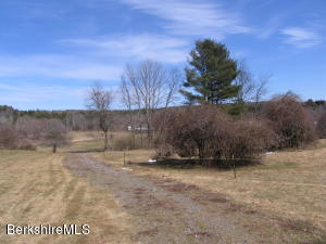0 Green River Valley Rd, Alford, MA 01230