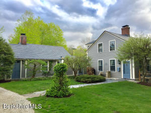 1165 Main, Williamstown, MA 01267