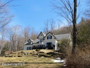 131 Great Barrington, West Stockbridge, MA 01266