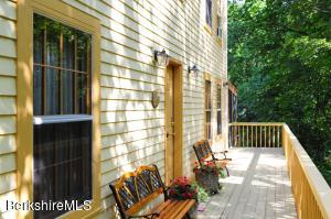 159 Jug End Rd, Egremont, MA 01230