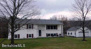 325 State Rd, Great Barrington, MA 01230