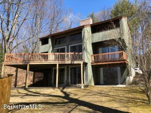 450 Henderson Rd, Williamstown, MA 01267