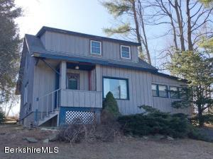 45 Upland, Pittsfield, MA 01201