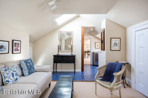 57 Main, Stockbridge, MA 01262