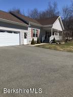 455 Maple, Hinsdale, MA 01235