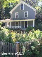 5 Petersburg Rd, Williamstown, MA 01267