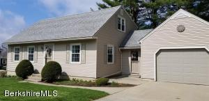 185 Highland, Pittsfield, MA 01201