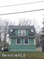 286 Franklin, North Adams, MA 01247