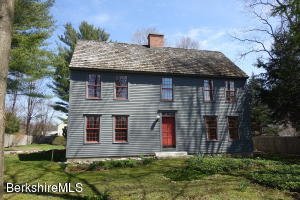 668 Main St, Williamstown, MA 01267