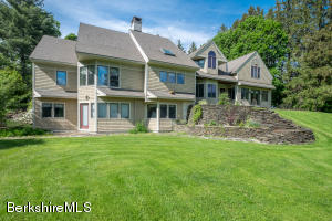 90 Ide Rd, Williamstown, MA 01267
