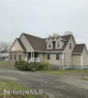 549 Dalton, Pittsfield, MA 01201