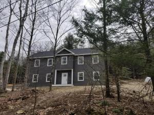 284 Antelope, Lee, MA 01238