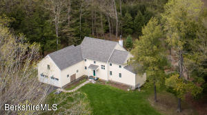 30 Alford, West Stockbridge, MA 01266